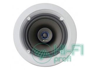 Акустическая система NILES CM610 (пара)