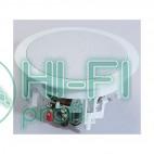 Акустическая система NILES CM610 (пара) фото 2