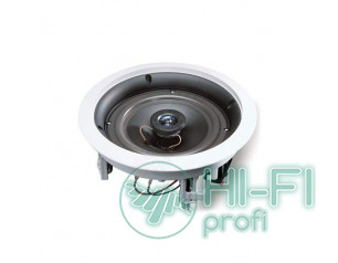 Акустическая система NILES CC65 (пара)