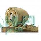 Акустическая система Tannoy SuperTweeter Prestige GR фото 4