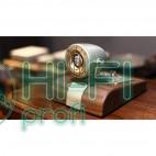 Акустическая система Tannoy SuperTweeter Prestige GR фото 3