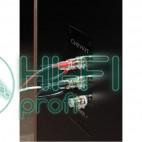Акустическая система Tannoy CHEVIOT фото 3