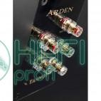 Акустическая система Tannoy ARDEN фото 3