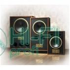 Акустическая система Tannoy ARDEN фото 2