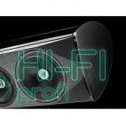 Акустическая система Sonus Faber VOX TRADITION фото 4