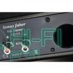 Акустическая система Sonus Faber VOX TRADITION фото 3