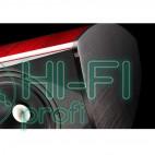 Акустическая система Sonus Faber VOX TRADITION фото 8