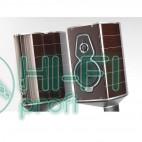 Акустическая система Sonus Faber GUARNERI TRADITION фото 4