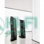 Акустическая система Sonus Faber AIDA фото 2