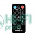 Акустическая система VELODYNE WI-Q 12 фото 2