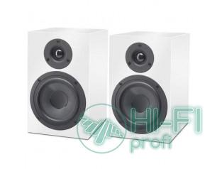 Акустическая система Pro-Ject SPEAKER BOX 5 WHITE