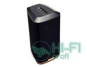 Акустическая система Klipsch RW-1 Wireless Speaker CE