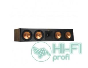 Акустическая система Klipsch Reference Premiere RP-450CA Walnut Veneer