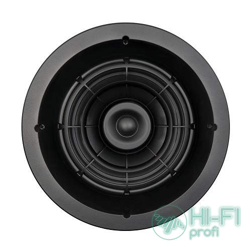 Акустическая система Speaker Craft Profile AIM8 One (пара)