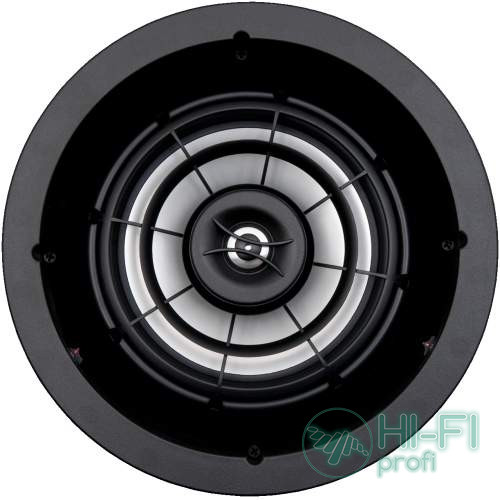 Акустическая система Speaker Craft Profile AIM8 Three (пара)