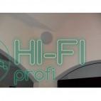 Акустическая система Speaker Craft Profile AIM8 Three (пара) фото 3