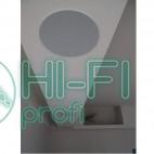 Акустическая система Speaker Craft Profile AIM8 Three (пара) фото 2