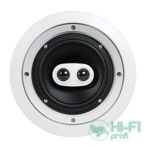 Акустическая система Speaker Craft DT6 ZERO (шт)