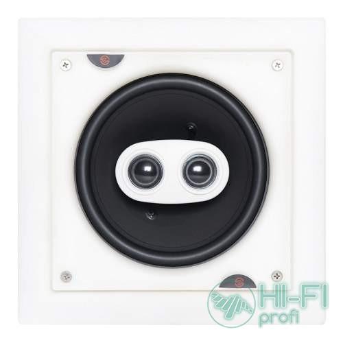 Акустическая система Speaker Craft CSS6 DT ZERO (шт)