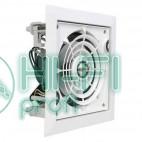 Акустическая система Speaker Craft CSS 6 THREE (пара) фото 2