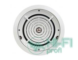 Акустическая система Speaker Craft CRS 8 THREE (пара)