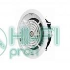 Акустическая система Speaker Craft CRS 8 THREE (пара) фото 2