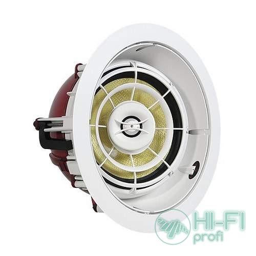 Акустическая система Speaker Craft AIM 8 FIVE (пара)
