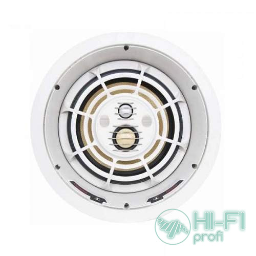 Акустическая система Speaker Craft AIM 10 FIVE (пара)