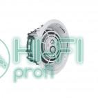 Акустическая система Speaker Craft AIM 10 FIVE (пара) фото 2