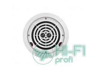 Акустическая система Speaker Craft ACCUFIT DT7 ONE (шт)