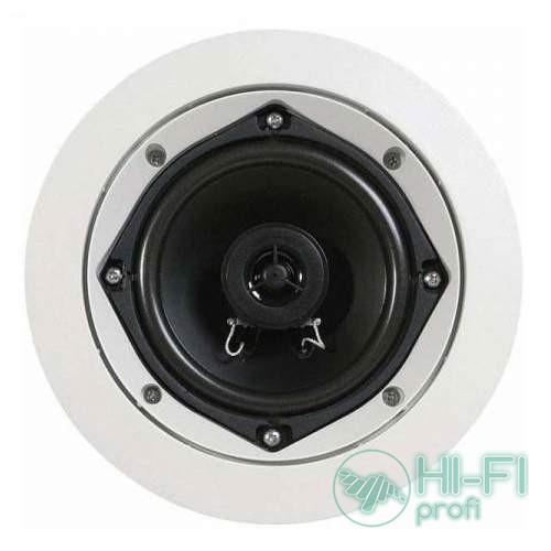 Акустическая система Speaker Craft 5.2R (пара)