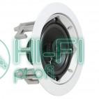 Акустическая система Speaker Craft 5.2R (пара) фото 2