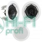 Акустическая система Speaker Craft 5.2R (пара) фото 3