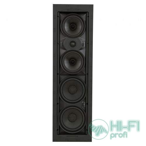 Акустическая система Speaker Craft Profile AIM Cinema One (пара)