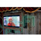 Акустическая система Speaker Craft Profile AIM Cinema One (пара) фото 2