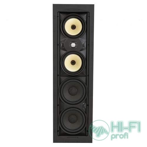 Акустическая система Speaker Craft Profile AIM Cinema Five (пара)