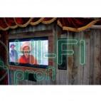 Акустическая система Speaker Craft Profile AIM Cinema Five (пара) фото 2
