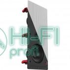 Акустическая система Klipsch DS-250 W LCR фото 4