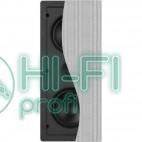 Акустическая система Klipsch DS-250 W LCR фото 3