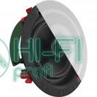 Акустическая система Klipsch DS-180 CDT фото 4