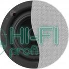 Акустическая система Klipsch DS-180 CDT фото 3