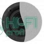 Акустична система Klipsch DS-160 CDT фото 4