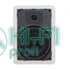 Акустическая система Klipsch CS 650 W фото 2