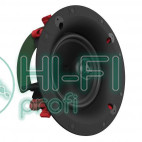 Акустическая система Klipsch DS-160 C фото 4