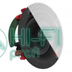 Акустическая система Klipsch DS-160 C фото 3