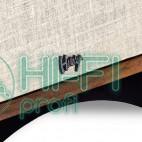 Акустическая система KLIPSCH Heresy III Special Edition California Black Walnut фото 4