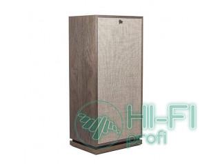 Акустическая система KLIPSCH Forte III