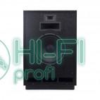 Акустическая система KLIPSCH CORNWALL III Black фото 5