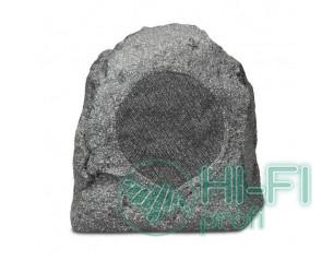 Акустична система Klipsch All Weather PRO-500-T RK Granite