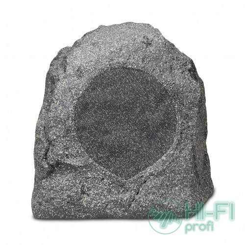 Акустическая система Klipsch All Weather PRO-500-T RK Granite